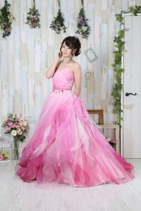 20180211 ドレス衣装撮影_218