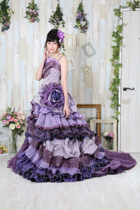 20180211 ドレス衣装撮影_202 - コピー
