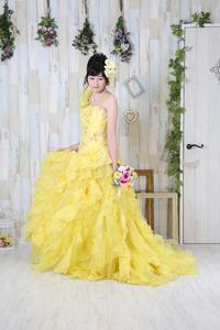 20180211 ドレス衣装撮影_171 - コピー