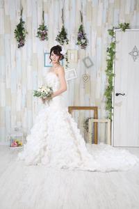 20180211 ドレス衣装撮影_149