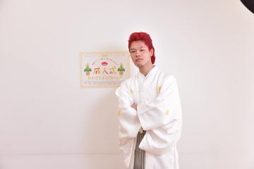 20190113 31年成人式二本松交流センター_013