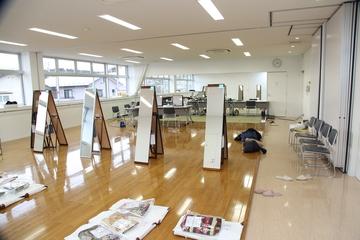 20190113 31年成人式二本松交流センター_349