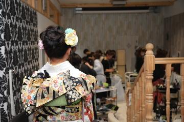 20190113 成人式店舗内様子_103