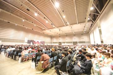 20190113 31年成人式二本松交流センター_032_01