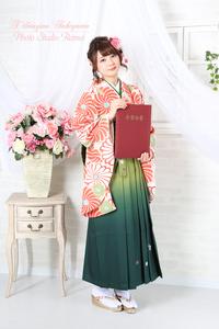 20170127 卒袴モデル撮影01_197
