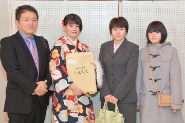 20200112 成人式当日 二本松会場(セレクト後)_099